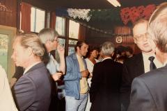 RCH 50 jaar in 1984